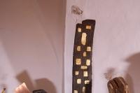 Kunsthandwerk-Hoghehus-14