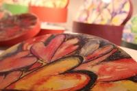 Kunsthandwerk-Hoghehus-4